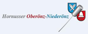 Aargauer Luzerner Delegiertenversammlung @ Restaurant Löwen