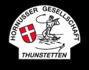 NW Luzerner-Aargauer Match
